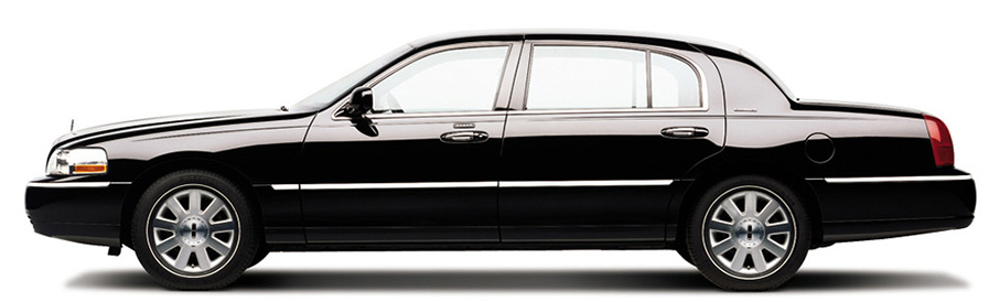 Contact Us for Limousine Car Services in Los Angeles