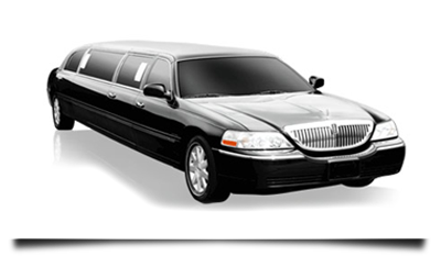 Airport LAX Limo Los Angeles
