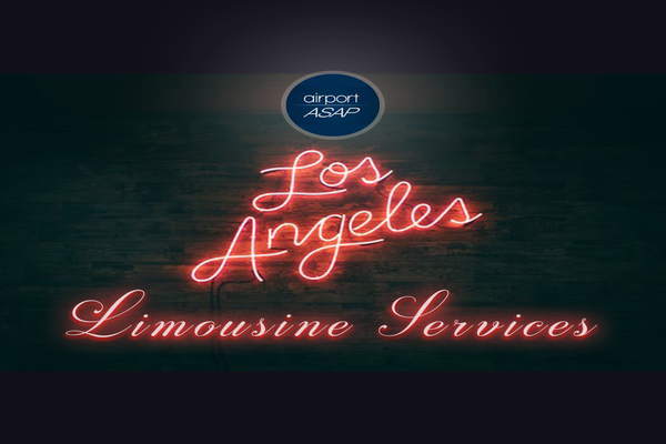 Los Angeles Limousine Services – The Right Ways to Enjoy a Perfect Limo Ride