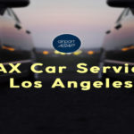 Lax Car Service Los Angeles
