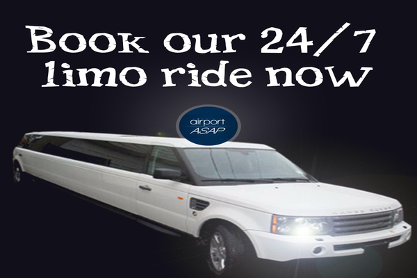Travel in Comfort by Hiring 24 Hour Limo Service in Los Angeles