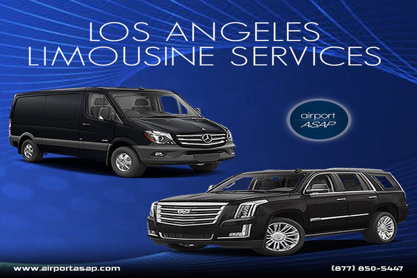 Benefits of Hiring Limo Services during Holidays