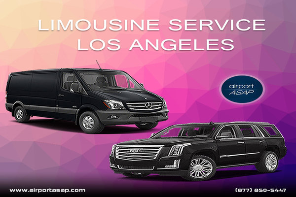Plan a Summer with Limousine that's Unforgettable